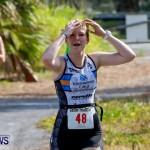 Catlin National Triathlon Running Bermuda, May 12 2014-24