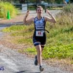 Catlin National Triathlon Running Bermuda, May 12 2014-25