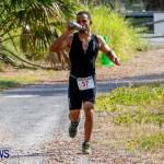 Catlin National Triathlon Running Bermuda, May 12 2014-29