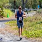 Catlin National Triathlon Running Bermuda, May 12 2014-33