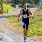 Catlin National Triathlon Running Bermuda, May 12 2014-37
