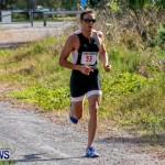Catlin National Triathlon Running Bermuda, May 12 2014-39