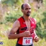 Catlin National Triathlon Running Bermuda, May 12 2014-4