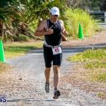 Catlin National Triathlon Running Bermuda, May 12 2014-41