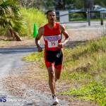 Catlin National Triathlon Running Bermuda, May 12 2014-43
