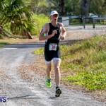 Catlin National Triathlon Running Bermuda, May 12 2014-45