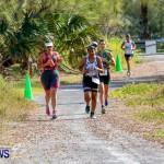 Catlin National Triathlon Running Bermuda, May 12 2014-47