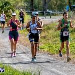 Catlin National Triathlon Running Bermuda, May 12 2014-49