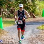 Catlin National Triathlon Running Bermuda, May 12 2014-5