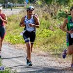 Catlin National Triathlon Running Bermuda, May 12 2014-50