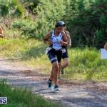 Catlin National Triathlon Running Bermuda, May 12 2014-51