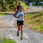 Catlin National Triathlon Running Bermuda, May 12 2014-53