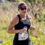 Catlin National Triathlon Running Bermuda, May 12 2014-56