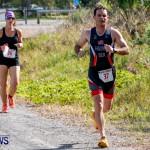 Catlin National Triathlon Running Bermuda, May 12 2014-58