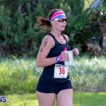 Catlin National Triathlon Running Bermuda, May 12 2014-59