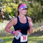 Catlin National Triathlon Running Bermuda, May 12 2014-60