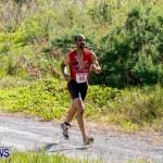 Catlin National Triathlon Running Bermuda, May 12 2014-61
