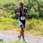 Catlin National Triathlon Running Bermuda, May 12 2014-63