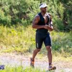 Catlin National Triathlon Running Bermuda, May 12 2014-67