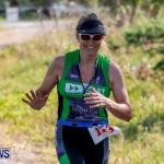 Catlin National Triathlon Running Bermuda, May 12 2014-69