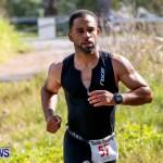 Catlin National Triathlon Running Bermuda, May 12 2014-72