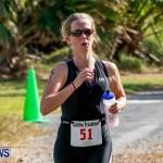 Catlin National Triathlon Running Bermuda, May 12 2014-73