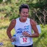 Catlin National Triathlon Running Bermuda, May 12 2014-76