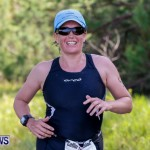 Catlin National Triathlon Running Bermuda, May 12 2014-77
