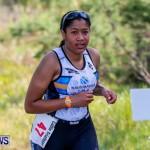 Catlin National Triathlon Running Bermuda, May 12 2014-78