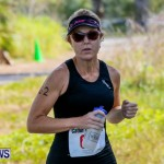 Catlin National Triathlon Running Bermuda, May 12 2014-79