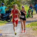 Catlin National Triathlon Running Bermuda, May 12 2014-81