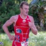 Catlin National Triathlon Running Bermuda, May 12 2014-85