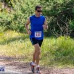 Catlin National Triathlon Running Bermuda, May 12 2014-88