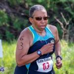Catlin National Triathlon Running Bermuda, May 12 2014-89