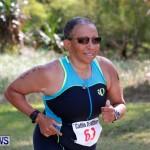 Catlin National Triathlon Running Bermuda, May 12 2014-90