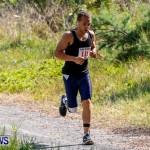 Catlin National Triathlon Running Bermuda, May 12 2014-93