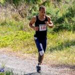Catlin National Triathlon Running Bermuda, May 12 2014-94