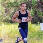Catlin National Triathlon Running Bermuda, May 12 2014-95
