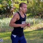 Catlin National Triathlon Running Bermuda, May 12 2014-96
