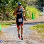 Catlin National Triathlon Running Bermuda, May 12 2014-97