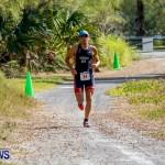 Catlin National Triathlon Running Bermuda, May 12 2014-98