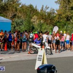 Catlin National Triathlon Swimming Bermuda, May 11 2014-1