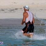 Catlin National Triathlon Swimming Bermuda, May 11 2014-101