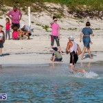 Catlin National Triathlon Swimming Bermuda, May 11 2014-102