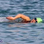 Catlin National Triathlon Swimming Bermuda, May 11 2014-103
