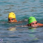 Catlin National Triathlon Swimming Bermuda, May 11 2014-114