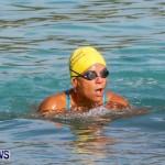 Catlin National Triathlon Swimming Bermuda, May 11 2014-115