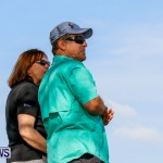 Catlin National Triathlon Swimming Bermuda, May 11 2014-128