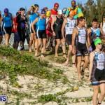 Catlin National Triathlon Swimming Bermuda, May 11 2014-13