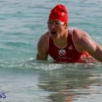 Catlin National Triathlon Swimming Bermuda, May 11 2014-130